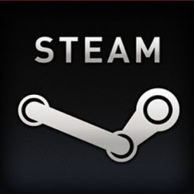 Steam Wallet Codes