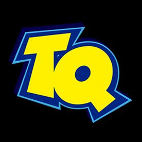 TQ Point Card