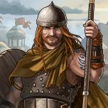 Travian:Legends