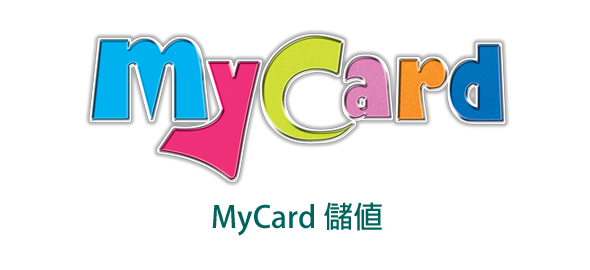 MyCard (Physical Scratch Card)