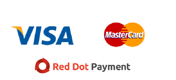 RedDot Payment