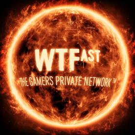 WTFast